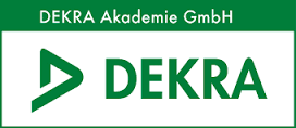 Dekra Akademie